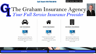 The Graham Insurance Agency